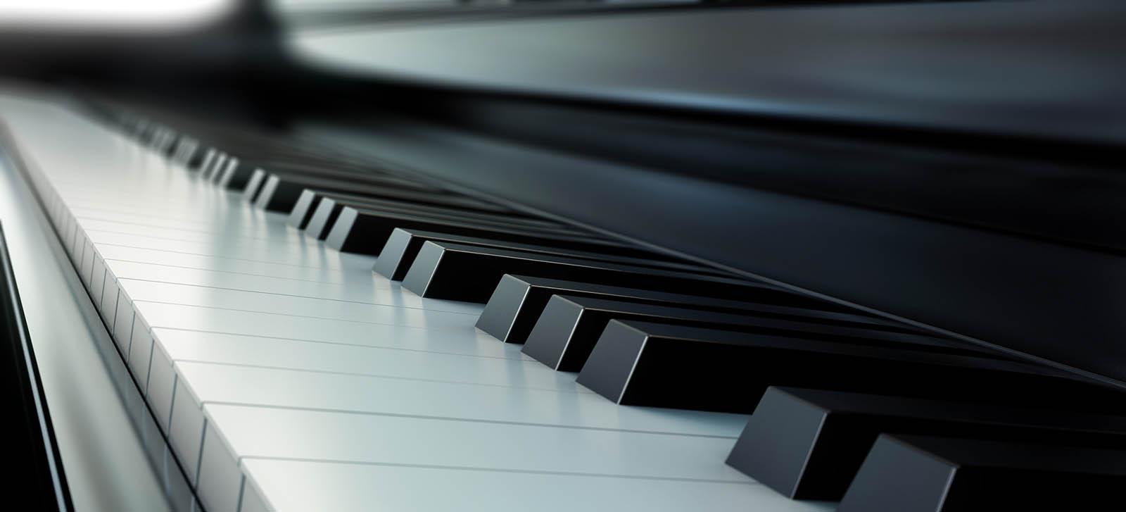 piano_fotolia